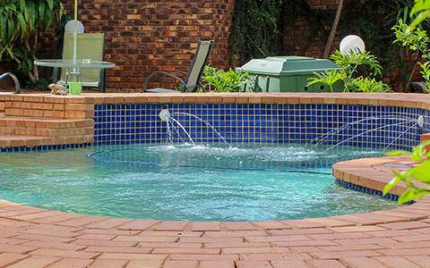 accommodation-facilities-gauteng